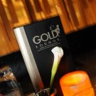 GOLD LOUNGE Aria LAS VEGAS ~ FREE Admission ~ for 4