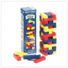 JUMBLING TOWER  Retail: $12.95