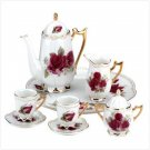 MINI TEA SET  Retail: $ 21.95