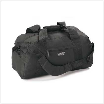 PACIFIC REVOLUTION SPORTS BAG  Retail: $26.95