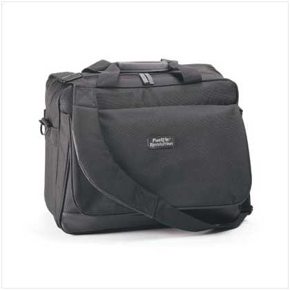 PACIFIC REVOLUTION LAPTOP BAG  Retail: $39.95