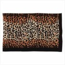 SAFARI PRINT SHEET  Retail: $21.95