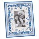 LAURA ASHLEY SOPHIA PHOTO FRAME  Reatil: $14.95