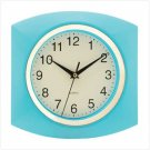 MOM'S KITCHEN WALL CLOCK  Retail: $11.95