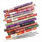 SAI INCENSE SET   12 BOXES