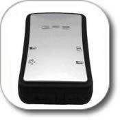 Bug GPS II Passive Automobile Vehicle Tracker SPY Gadget