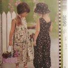 Girls Mary Engelbreit Design  Dress & Jumpsuit