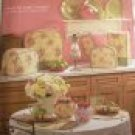Kitchen Applicance Covers & Accessories Pattern  S 4341 Sew For Christmas Gifts! FREE SHIPPING
