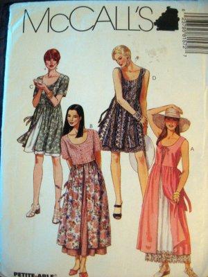 Free Dress Patterns on Summer Dress Patterns Free    Browse Patterns