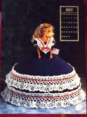 Crochet Patterns For Bed Dolls | All For Crochet