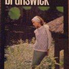 Brunswick Fantasies Vol 655 1968