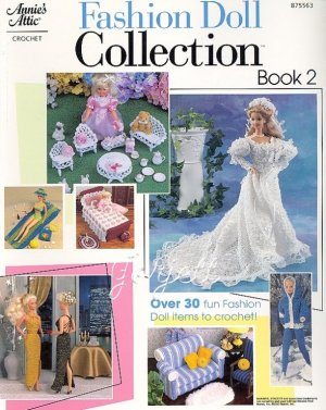 annies attic crochet,knitting,cross stitch and craft patterns