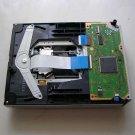 Original Playstation3 PS3 KEM-410ACA DVD Blu-Ray Drive W/O Drive Board