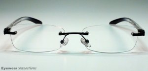 Reading Glasses Eyeglasses Magnifiers Cheaters Grey