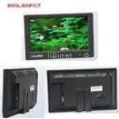 """LILLIPUT 8"""" 869GL-80NP/C VGA MONITOR W/DVI , HDMI"""