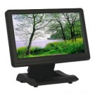 """LILLIPUT 10.1"""" UM-1010/C/T  USB POWER ON TOUCH SCREEN MONITOR"""