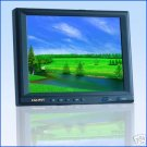 "LILLIPUT 8"" TFT  LCD VGA CAR PC  MONITOR 859GL-80NP/C"