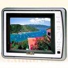 "LILLIPUT 5.6"" 227GL-56NP Headrest/Stand LCD MONITOR"