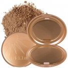 Stila Stila Sun Bronzing Powder SPF 15 - Shade 1