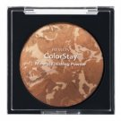 Revlon Colorstay Mineral Finishing Powder, Suntan Matte 020, 0.31 Oz , 1 Each