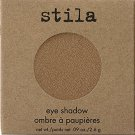 Stila Eye Shadow Pans, Sparkle, 0.09 Ounce