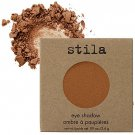 Stila Eye Shadow Pan - Ray - 2.6g/0.09oz, 1 Ea