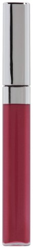Maybelline New York Colorsensational Lip Gloss, Cranberry Cocktail 605