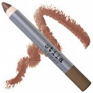 Stila Cosmetics Lip Glaze Stick - Brown Sugar (0.11oz.)
