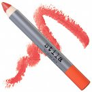 Stila Cosmetics Lip Glaze Stick - Orange (0.11oz.)