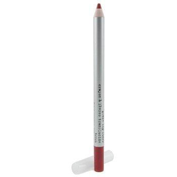 Stila Glaze Lip Liner - Brick (0.042 oz)  1 Pack