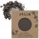 Stila by Stila Mineral Matte Eye Shadow Pan - Sajama --2.6g/0.09oz