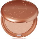 Stila Cosmetics Sun Highlighter (0.3 Oz)  1 Pack