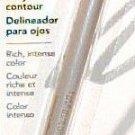 Revlon Luxurious Color Liner,507, Sparkling Silver 0.043-ounce