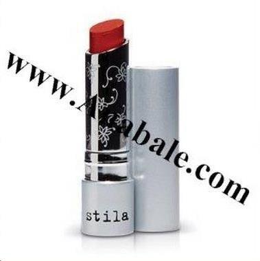 Stila - Shine Lip Color - Spf 20 -  Pam 03