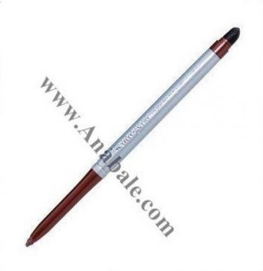Neutrogena Nourishing EyeLiner  - 70 Plum Drop