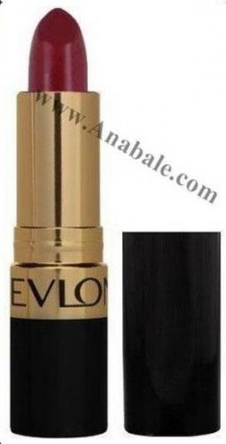 Revlon Super Lustrous - Creme Lipstick, Daring Pink 622 .15 oz (4.2 g)