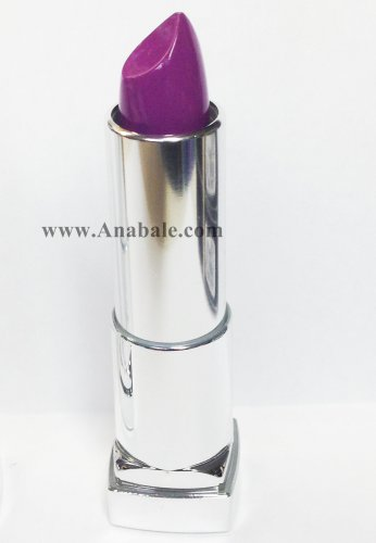 Maybelline Colorsensational, Violet Intrigue 995 (Limited Edition)