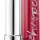 Maybelline New York Color Whisper Lip Color, Berry Ready 85 - 0.11 oz tube