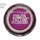 Maybelline Color Tattoo Eyeshadow - Fuchsia Fever 300