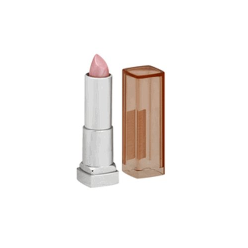Maybelline New York Colorsensational Lip Color, Twinkle 705 - 0.15 oz