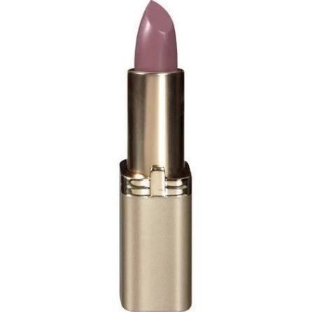 L'oreal Colour Riche Lipcolour, Saucy Mauve, 560