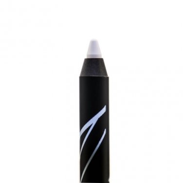 LA Girl Gel Glide Eyeliner Pencil, Silver Streak 368