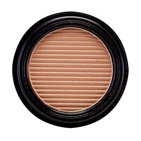 IMAN Luxury Blushing Powder Compact, Sunlit Copper 0.11 oz