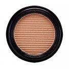 IMAN Luxury Blushing Powder Compact, Sunlit Copper 0.11 oz