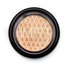 Iman Cosmetics Luxury Eye Shadow, White Gold