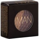 Iman Cosmetics Eye Shadow Duo, Bejeweled