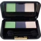 Flori Roberts Eye Shadow Trio Rejoice
