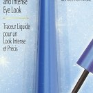 L'Oreal Paris Telescopic Precision Liquid Waterproof Eyeliner, 801 Dark Brown