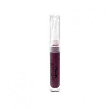 Stila - Lip Enamel Luxe Gloss - # Ecstasy 3.8ml/0.13oz