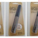 (3-Pack) Almay Intense i-Color Liquid Shadow For Hazel Eyes 053